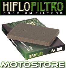 HIFLO AIR FILTER FITS KAWASAKI EX250 NINJA 250R 2008-2012