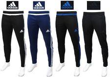 adidas Mens Tracksuit Bottom Pants Tiro 15 Training 3xl Black