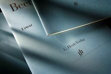Henle Urtext Ravel Introduction et Allegro