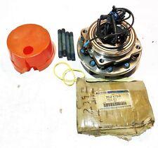 Ford OEM Brake Repair Kit 7C3Z-1102-D NOS