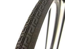 Reifen Mantel  28 Zoll 47-622 Rubena Fahrradreifen 28x 1,75 schwarz