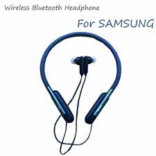 EO-BG950 U Flex Headphones Wireless Bluetooth In-Ear Earphone For Samsung S7 S8