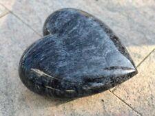 Doppelgrab Grabvasen,Vase Granitvase aus Naturstein Indora für Urnengrab