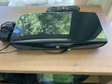 TiVo Roamio Tcd846500, Dvr - Digital Video Recorder and Streaming Media