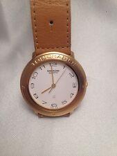 Reloj Unisex Samsung
