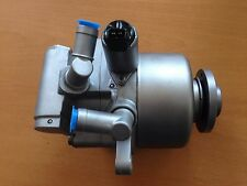 Mercedes Benz Tandem ABC Power Steering Pump 2000 - 2006 CL500