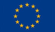 Europa Fahne Flagge Europe 90x150 cm  flag NEU