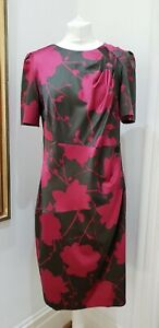 M&S Limited Collection Ladies Dress Tunic UK 16