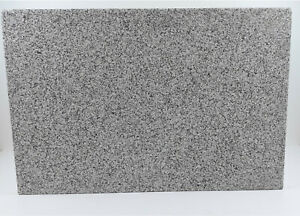 Trittplatte Terrassenplatte Granit grau 60x40x3cm ca. 50 Stk.