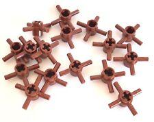 16 original LEGO ninjago 4252456: Combi Hub W. Stick Ø 3.2 from 70606