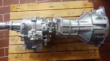 Schaltgetriebe Getriebe OPEL Isuzu FRONTERA 1994 Diesel 2.3 TD 111.000km