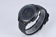 Bluetooth Android Ios Smart watch Sport Fitness step mileage calories waterproof