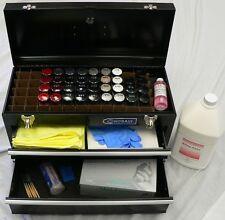 Dr. Colorchip 160,80, & 30 Color Commercial Systems....ATTENTION SERVICE CENTERS
