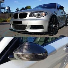 BMW 1 Series E82 Coupe / E88 Convertible / E87 Hatchback Pre-LCI Carbon Fibre Mi