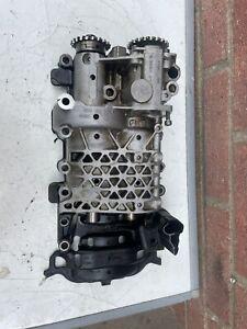 Vw Audi Seat Skoda 2.0TFSI BWA CDL  Engine Oil Pump Balancer Shaft 06B103535F