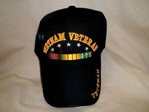 Vietnam War Veteran, Acrylic:  Time was Served