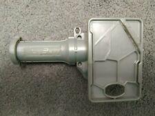 Beyblade TAKARA TOMY METAL FIGHT Pearl Silver 3 Segment Launcher