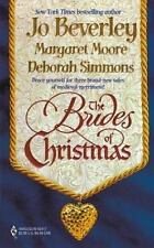 Brides Of Christmas: The Wise Virgin/ The Vagabond Knight/ The Unexpected Guest