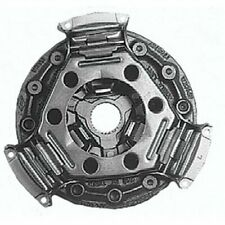 Remanufactured Pressure Plate Assembly Ford 4600 2600 3000 5000 2000 4110 4000