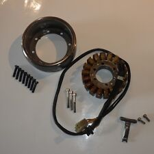 Ducati Monster S2r 800 Supersport SS DENSO Alternator Generator