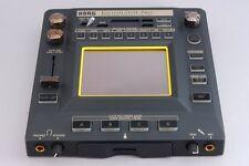 Excellent! Korg Kaossilator PRO KO-1PRO Dynamic Phrase Synthesizer from Japan