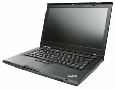 Lenovo ThinkPad T430s i5-3320M 2x2,6GHz 8GB 180GB SSD Intel HD 4000 CAM RW W10