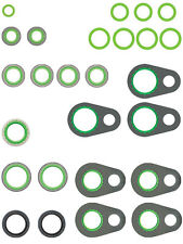 A/C System Seal Kit-Rapid Seal Oring Kit - fits 11-14 Ford F-150