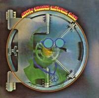 Mystic Number National Bank - Same - CD - Neu!