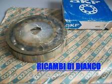 AUTOCARRO FIAT 682N3-N4 CUSCINETTO DIFFERENZIALE  SKF 6222