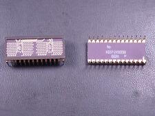 HDSP-2450TXV HP Four Character 5.0mm 0.20inch 5 x 7 Alphanumeric Display NOS