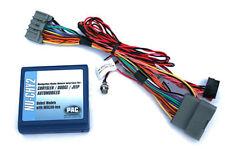 PAC NU-CHY2 Navigation Unlock Interface - Chrysler/Dodge/Jeep