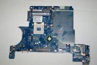 Genuine Dell Latitude E6430 ATG Intel Motherboard 0FD6P3 FD6P3 Tested Good