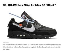 Nike X Off White | Acquisti Online su eBay