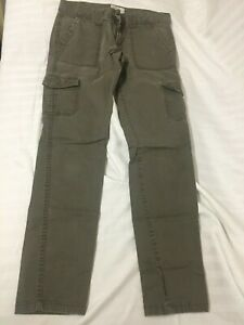 Women's Aeropostale Cargo Pants EE25
