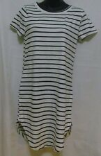 Heart & Hips Women Dress Affordable Luxury stretch Sz Small Bodycon