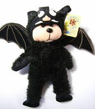 "Skansen Beanie Kid ""ding-bat"" The Bear MWMT October 07"