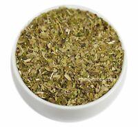 Yerba Mate Tea Box / Loose Leaf - Energizing Healthy - Flavors - Spearmint Mango
