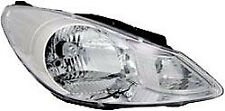 HYUNDAI i10 2008-2011 HEADLIGHT HEADLAMP RH RIGHT DRIVER SIDE O/S BRAND NEW