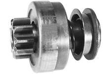 MONARK Ritzel / Freilauf für FORD TRANSIT Starter / Anlasser / pinion