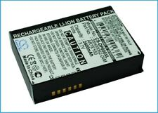 Battery for HTC Artemis Love P3300 35H00062-04M 2400mAh NEW