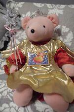 North American Bear Co.  Star Light Star Bearight pink bear w/ tag LTD. edition