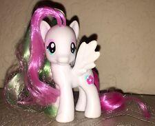My Little Pony FIM Original Blossomforth Figure!
