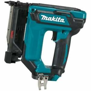 Makita PT354DZ 10.8v Cordless CXT Pin Nailer Body Only