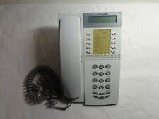 Ericsson Dialog 4222 DBC 222 01/01001