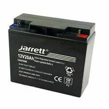 batteria 12 vl 20 ah per kit fotovoltaico accumulo impianto pannelli solari UPS