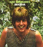 Lee Michaels - Recital [New CD]