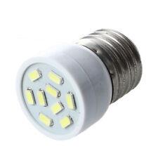 E27 3W G9 LED 5630 SMD Lamp Spotlights Light Lamp Spot Lighting AC 220-240V W1W2