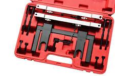 NEW ENGINE TIMING TOOL KIT FOR BMW N51/ N52/ N53/ N54 CAMSHAFT REMOVAL TOOL