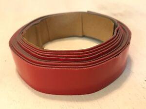 3M VHB 4941F Gray Acrylic Foam Tape Adhesive 10ft 1in