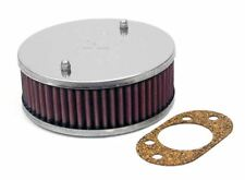 56-9134 Custom Air Filter Assembly fit AUSTIN ROVER Allegro Princess